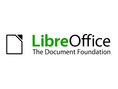 LibreOffice Viewer вышел на Android