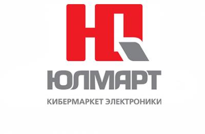 'Юлмарт' назван лидером российского рынка e-commerce