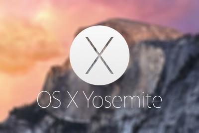 Google публично раскрыла уязвимости в OS X Yosemite