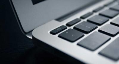 Apple работает над собственным процессором для Mac