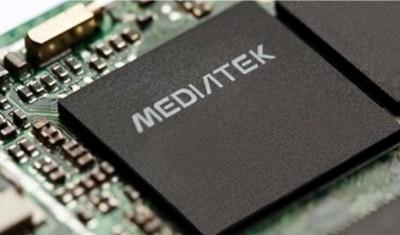 MediaTek работает над десяти- и двенадцатиядерными процессорами