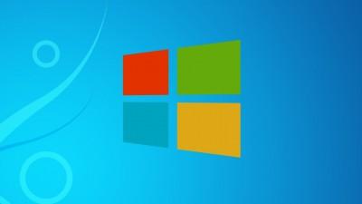Microsoft решила сделать Windows 10 бесплатной для конкуренции с OS X