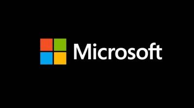 Microsoft представила ряд новинок и рассказала о Windows 10