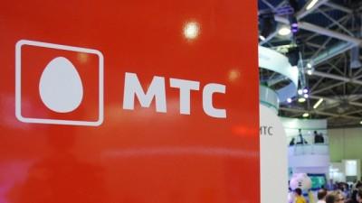 МТС снизила стоимость мегабайта до одной копейки