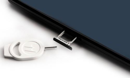 Лучшие смартфоны со слотами под nano-SIM