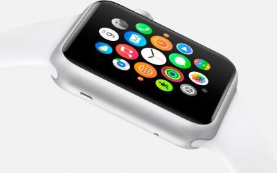 Разработчики недовольны возможностями Apple Watch