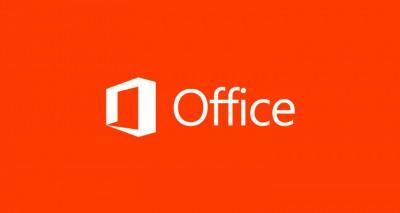 Опубликованы первые скриншоты Microsoft Office 2016