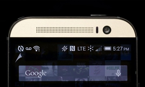 Топ самых громких смартфонов