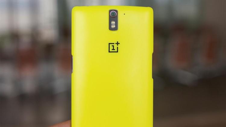 Что можно ожидать от OnePlus Two?