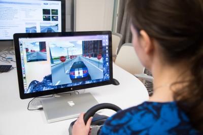 Бывший инженер Apple возглавил новый исследовательский центр Ford