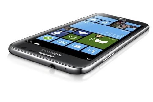 Samsung экономит на всем, в том числе и на ОС для смартфонов