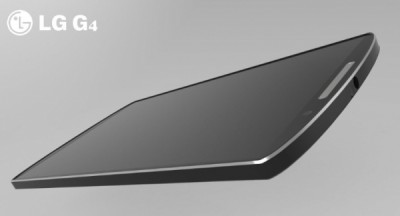 Названы некоторые характеристики флагмана LG G4