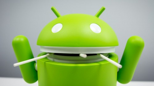Android 5.0.1 «съедает» оперативную память