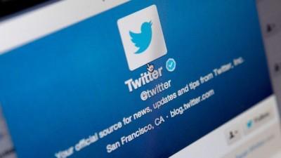 В Twitter появились групповые чаты и возможность загрузки видео