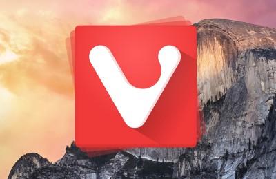 Основатель Opera Software выпустил новый браузер Vivaldi