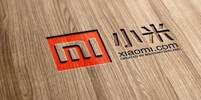 Xiaomi представит игровое устройство 20 января