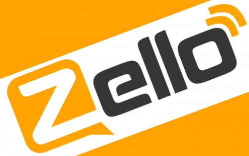 Украинцев призвали не пользоваться приложением-рацией Zello