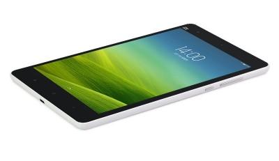 Планшет Xiaomi MiPad поступил в продажу в Малайзии
