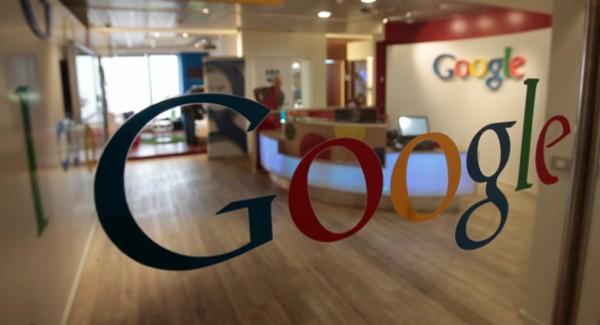 Основатели Google планируют продать акции на 4,4 миллиарда долларов