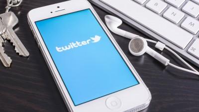 Проблемы с iOS 8 стали причиной отказа пользователей от Twitter