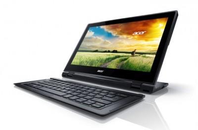 Acer One представлен в Индии