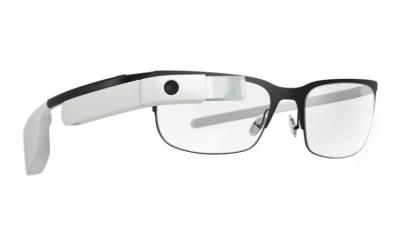 Google Glass используются сотрудниками аэропорта Амстердама