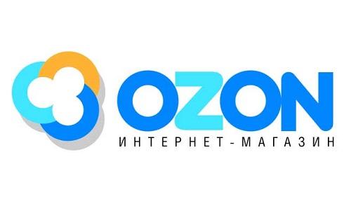 Гендиректор Ozon.ru предложила регулировать работу Facebook и Google