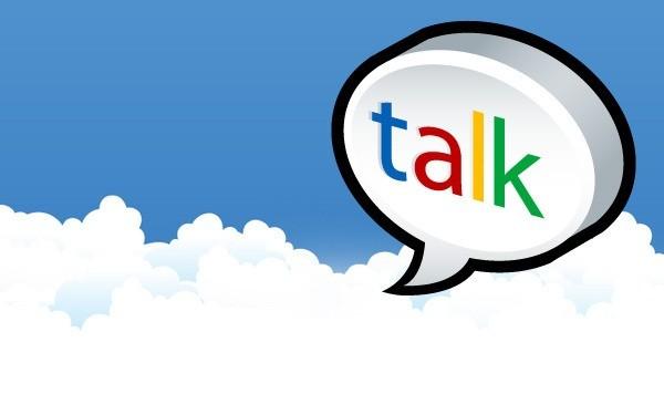 Google прекратит поддержку Gtalk уже 16 февраля