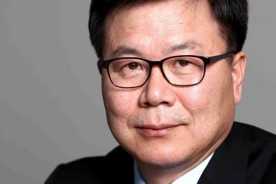 Samsung назвала имя нового президента российского офиса