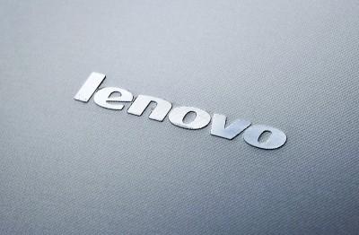 Lenovo еще раз напомнила, почему Mac лучше PC