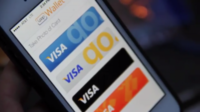 Samsung приобретет конкурента Apple Pay