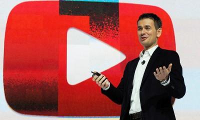 Google запустит платную подписку на YouTube