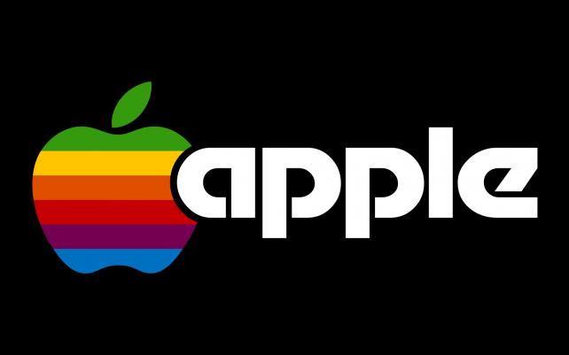 Apple хочет стать конкурентом «Яндекса» и Google