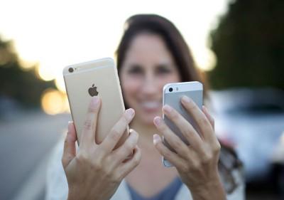Аккумулятор смартфона может использоваться в качестве скрытого GPS-трекера