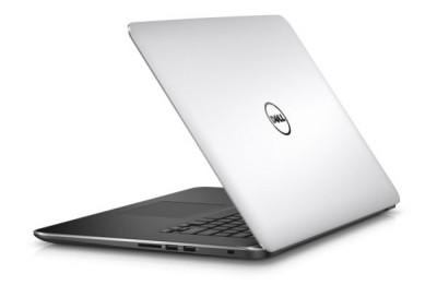 Dell предлагает ОС Ubuntu Linux для ноутбуков XPS 13 и Precision M3800