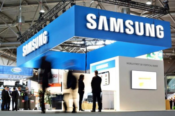 Motorola: Samsung уготована судьба Nokia