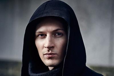 Павел Дуров рассказал, почему уехал из России