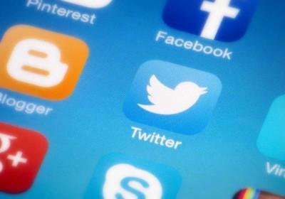 Twitter могут заблокировать за нарушение российских законов