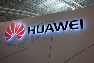 В Huawei добавили 'голубую кровь'