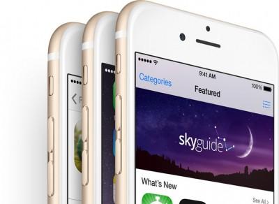 Как решить проблему с подключением к Wi-Fi на iOS 8