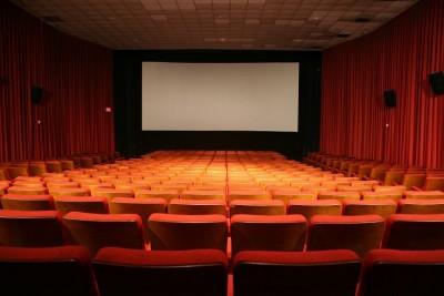 Россияне стали чаще использовать возможности онлайн-кинотеатра