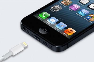 Правильная зарядка iPhone: шесть правил от эксперта