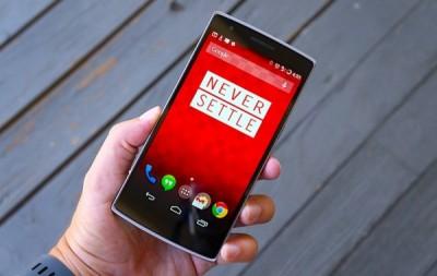 OnePlus откроет R&D-центр в Европе