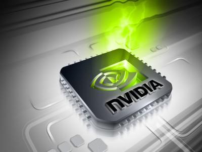 NVIDIA отчиталась об успешном завершении финансового квартала