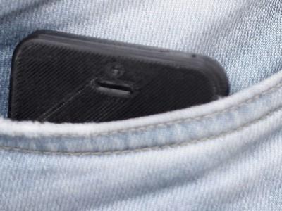 Создатели NoPhone открыли онлайн-магазин и объявили о 20% скидке
