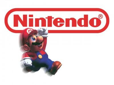 Nintendo анонсировала официальное приложение для iPhone
