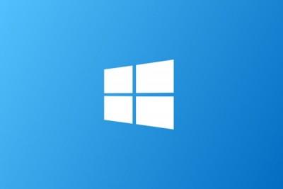 Microsoft раскрывает системные требования для Windows 10