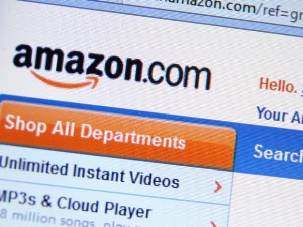 Власти США разрешили Amazon тестировать беспилотники для доставки товаров
