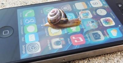Apple заподозрили в намеренном замедлении старых iPhone перед выходом новых моделей