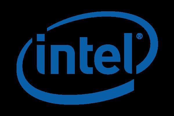 Intel ошиблась в прогнозах